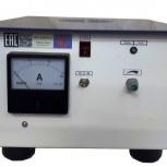 ЗУ-1Б Зарядное устройство 25А, Сочи