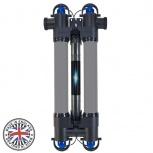 Ультрафиолетовая установка Elecro Steriliser UV-C E-PP-110, Сочи