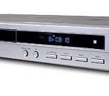 DVD-плеер Xoro HSD 415, Сочи