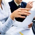 Составление рецензий к оценочным отчетам, заключениям, Сочи