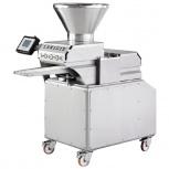 Аппарат для производства котлет, гамбургеров Lakidis FR200, Сочи