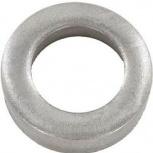 Шайба Ф33(М30) круглая плоская DIN 7989 для стальных, Сочи