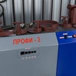 Реализуем кузнечные станки ПРОФИ-3, Сочи