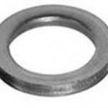 Шайба Ф17(16мм) круглая плоская DIN 1441, Сочи