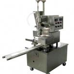 Аппарат для изготовления хинкали, баоцзы, баози, пянсе BGL-25, Сочи