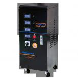 Трехфазный стабилизатор напряжения Энергия СНВТ-6000/3, Сочи