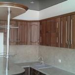 Кухни, изготовление на заказ в Сочи по желанию клиента, Сочи
