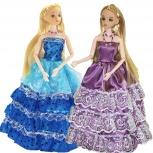 Шарнирные куклы, Сочи