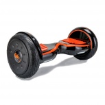 Hoverbot C2 Premium гироскутер, Сочи