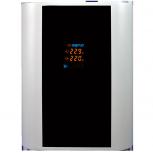 Стабилизатор напряжения высокой точности Энергия Hybrid-5000 U, Сочи