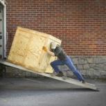 Доставка мебели, Сочи