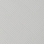 Гипсовиниловые потолочные плиты., Сочи