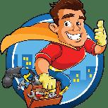 Муж на час, ремонтные, строительные работы и т. п, Сочи