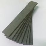 Графитовые и композитные пластины для вакуумных насосов и компрессоров, Сочи