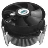 Вентилятор, модель CP8-9HDSA-PL-GP фирмы Cooler Master, Сочи