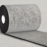 Гидроизоляционный материал  неодил 0,33 icopal, Сочи