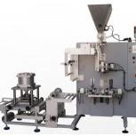 Оборудование для фасовки чая, Сочи