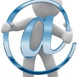 Создание сайтов, бизнес страниц, сайтов-визиток, Сочи