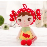Мягкая Кукла Metoo — Карамелька (50 См), Сочи