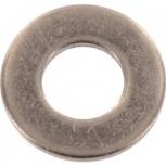 Шайба-AFNOR Ф12 NF E 25-514 M контактная тонкая, Сочи