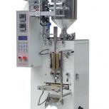 Фасовочный автомат Dasong DXDL-60 II для жидких продуктов в стик, Сочи