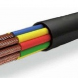 куплю кабель, провод силовой. Остатки, с хранения. Опт, Сочи