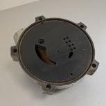 Распределительный диск, уплотнение крышки, импеллер вакуумного насоса, Сочи
