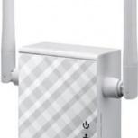 Ретранслятор ASUS RP-N12 WiFi 300Мбит/сек, Сочи