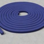 Гидроизоляционный материал  бентонитовый шнур icopal 15*25, Сочи