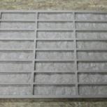 Формы для искусственного камня полиуретановые, Сочи