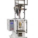 Фасовочный автомат в пакеты подушка DXDK/F-140IIE сыпучих продуктов, Сочи