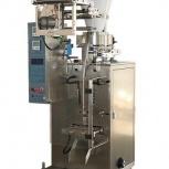 Фасовочный автомат Dasong DXDK-60 II для сыпучих продуктов в стик, Сочи