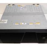 Система хранения данных (СХД) HUAWEI OceanStor S2300, Сочи