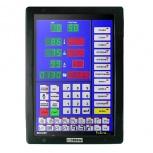 Контроллеры - пульты MIKSTER (Микстер) для пищевого оборудования, Сочи