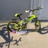 Детский велосипед, Сочи