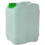 Жидкость для резки стекла (испаряющаяся) Гласкорт-И - тип ацекат 5503, Сочи