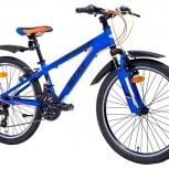 Велосипед горный Aist (junior 24 2.0)  (Минский велозавод), Сочи