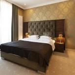 Мебель для гостиниц, ресторанов, отелей, Сочи
