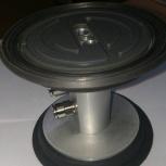 Присоски диаметр 90мм 120мм 160мм (аналоги Intermac, Bottero, Lisec), Сочи