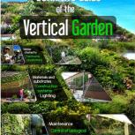 Полное руководство по вертикальному озеленению Eng, Сочи