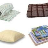 Железные армейские кровати, одноярусные металлические для больниц, Сочи