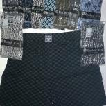 продажа мужского нижнего белья из хлопка и бамбука, Сочи